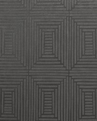 Odeon Blockprint Pewter by