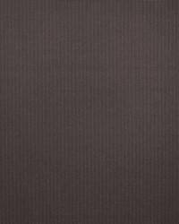 Windsor Chalk Stripe Chocolate by