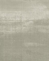 Tycoon Silk Platinum by