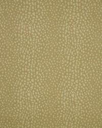 Nairobi Leopard Khaki by  Ralph Lauren Wallpaper