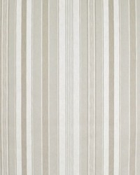 Kasbah Stripe Marble by  Ralph Lauren Wallpaper