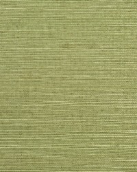 Marin Weave Olive by