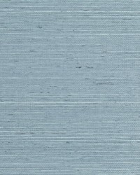 Marin Weave Hyannis Blue by
