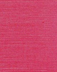 Marin Weave Bright Pink by