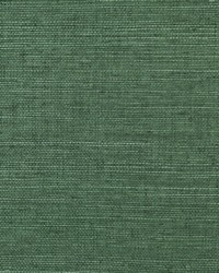 Marin Weave Emerald by
