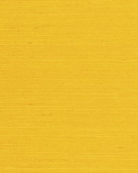 Marin Weave Yellow by