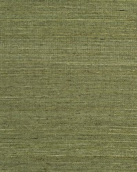 Marin Weave Loden by