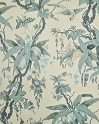 Mary Day Botanical Slate by