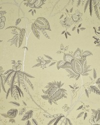 Pillar Point Floral Willow by