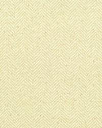 Stoneleigh Herringbone Oyster by