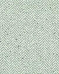 Stoneleigh Herringbone Slate by