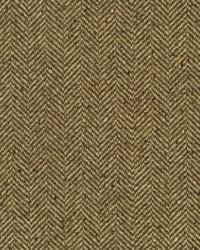 Stoneleigh Herringbone Coffee by