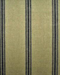 Grindel Stripe Indigo by