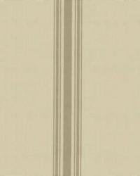 Grindel Stripe Rope by