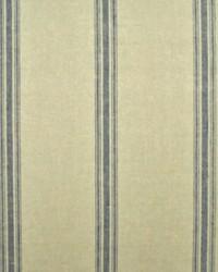 Grindel Stripe Slate by