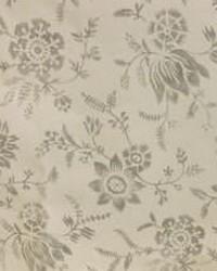 Scrimshaw Floral Soapstone by