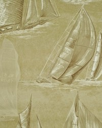 Boon Island Toile Dune by