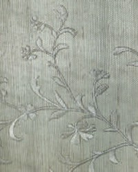 Meadowlane Embroiderery Mist by
