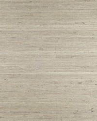 Weymouth Weave Pewter by