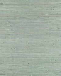 Weymouth Weave Ocean by