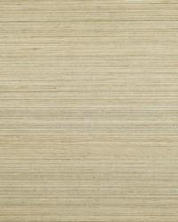 Blanchard Abaca Driftwood by