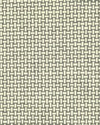 Merril Weave Seagull by
