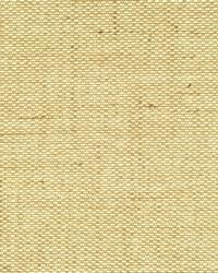 Monhegan Texture Twine by