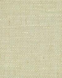 Monhegan Texture Mist by