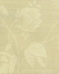 Ellsworth Floral Pearl by