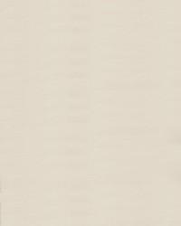 Vanimo Viscose Silk Chardonnay by  Stroheim Wallpaper