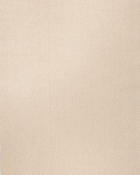 Pasir Paperweave Hay by  Stroheim Wallpaper