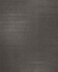 Mahana Mica Evening by  Stroheim Wallpaper
