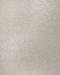 Mandira Mica Ice by  Stroheim Wallpaper