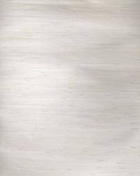 Jakar Jute Pearl by  Stroheim Wallpaper