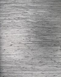 Jakar Jute Sterling by  Stroheim Wallpaper