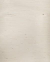 Jagnan Jute Vanilla by  Stroheim Wallpaper