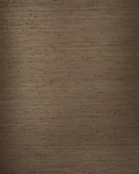 Jafit Jute Timber by