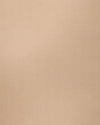 Basilan Burlap Harvest by  Stroheim Wallpaper