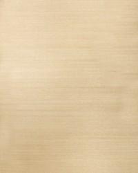 Simute Sisal Acorn by  Stroheim Wallpaper