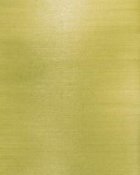 Simute Sisal Apple by  Stroheim Wallpaper