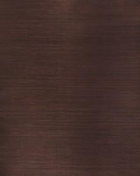 Simute Sisal Ebony by  Stroheim Wallpaper