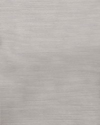 Simute Sisal Gray by  Stroheim Wallpaper
