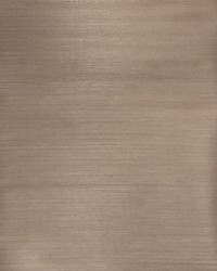 Simute Sisal Mink by  Stroheim Wallpaper