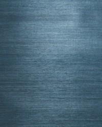Simute Sisal Ocean by  Stroheim Wallpaper