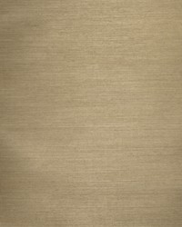 Simute Sisal Olive by  Stroheim Wallpaper