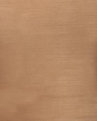 Simute Sisal Sienna by  Stroheim Wallpaper