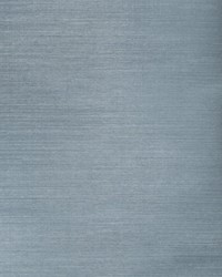 Simute Sisal Slate by  Stroheim Wallpaper