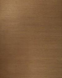 Simute Sisal Walnut by  Stroheim Wallpaper