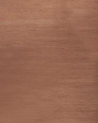 Jamat Jute Cognac by  Stroheim Wallpaper