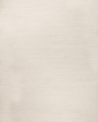 Jamat Jute Eggshell by  Stroheim Wallpaper